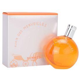 Hermes Elixir Des Merveilles 30 ml - woda perfumowana