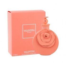 Valentino Valentina Blush 50 ml - woda perfumowana