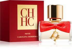 Carolina Herrera CH Privee 30 ml - woda perfumowana