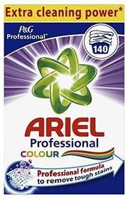 Ariel Professional Color - 9,1 kg - 140 prań