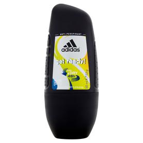 Adidas Get Ready 50 ml roll on