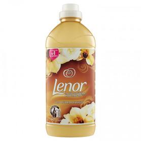 Lenor Vaniglia 1,05 l - 42 płukania