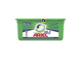 Ariel kapsułki All in 1 Uniwersal - 30 prań