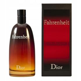 Dior Fahrenheit 50 ml - woda toaletowa