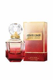Roberto Cavalli Paradiso Assoluto 50 ml - woda perfumowana