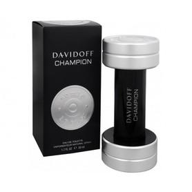 Davidoff Champion 50 ml - woda toaletowa