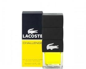 Lacoste Challenge 50 ml - woda toaletowa