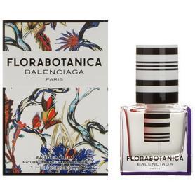 Balenciaga Florabotanica 30 ml - woda perfumowana
