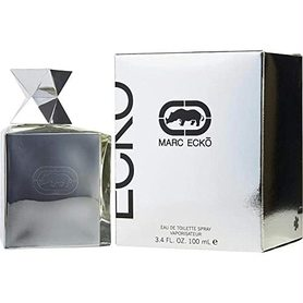 Marc Ecko Ecko 100 ml - woda toaletowa