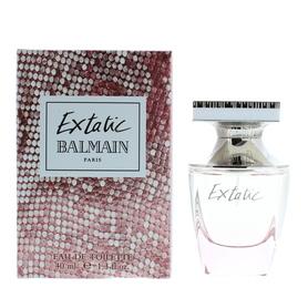 Balmain Extatic 40 ml - woda toaletowa