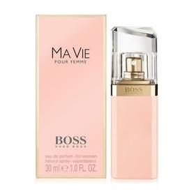 Hugo Boss Ma Vie Pour Femme 30 ml - woda perfumowana