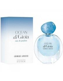 Giorgio Armani Ocean di Gioia 30 ml - woda perfumowana