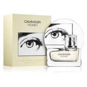 Calvin Klein Women 30 ml - woda toaletowa