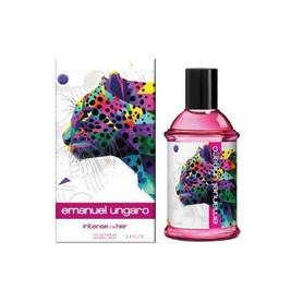 Emanuel Ungaro Intense For Her 100 ml - woda perfumowana