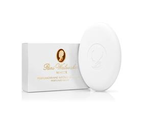 Pani Walewska White 100 g - mydło perfumowane