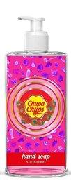 Chupa Chups Strawberry 300 ml - mydło w płynie
