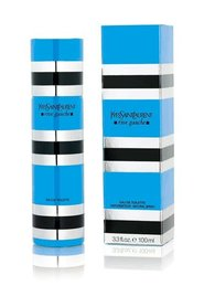 Yves Saint Laurent Rive Gauche 100 ml - woda toaletowa
