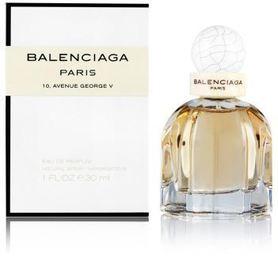 Balenciaga Balenciaga Paris 30 ml - woda perfumowana