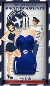 Jean Paul Gaultier Classique Airlines 50 ml - woda perfumowana