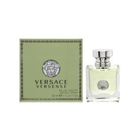 Versace Versense 30 ml - woda toaletowa