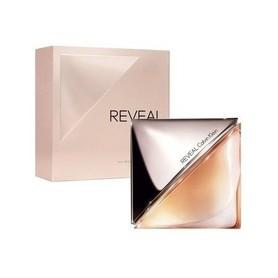 Calvin Klein Reveal 100 ml - woda perfumowana