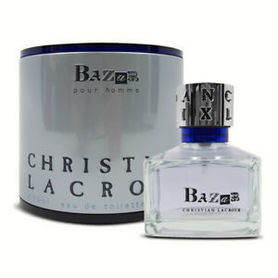 Christian Lacroix Bazar Pour Homme 50 ml - woda toaletowa