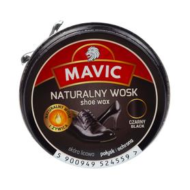 Mavic pasta do butów w puszce czarna 40 g
