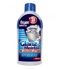 Glanz Meister 250 ml czyścik do zmywarki