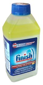 Finish czyścik do zmywarek Lemon 250 ml