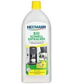 Heitmann Bio Schnell Entkalker 250 ml - odkamieniacz bio-fast w płynie