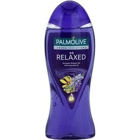 Palmolive So Relaxed 500 ml