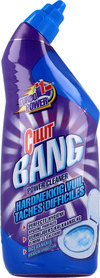 Cillit Bang Power Cleaner Ocean 750 ml