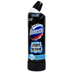 Domestos Zero Blue 750 ml