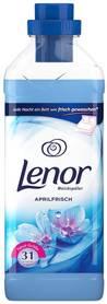Lenor Aprilfrisch 930 ml - 31 płukań