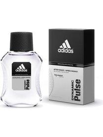 Adidas Dynamic Pulse 100 ml - woda po goleniu