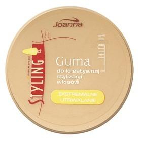 Joanna - 100 g - guma do włosów