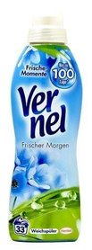Vernel Frischer Morgen 1 l - 33 płukania