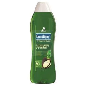 Familijny 1 l - szampon do włosów
