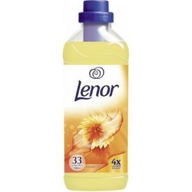 Lenor Sommerbrise 990 ml - 33 płukania