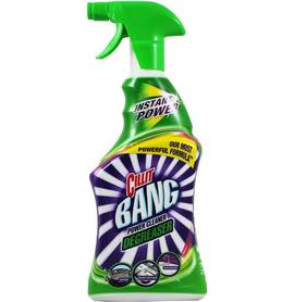 Cillit Bang 750 ml - spray do kuchni