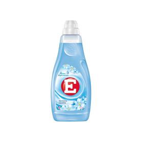 E - 2 l - płyn do płukania - 66 płukań